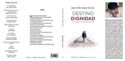 Destino Dignidad